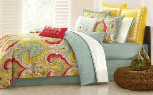 best bed in a bag sets best bed in a bag sets the best bed sets and beds in a