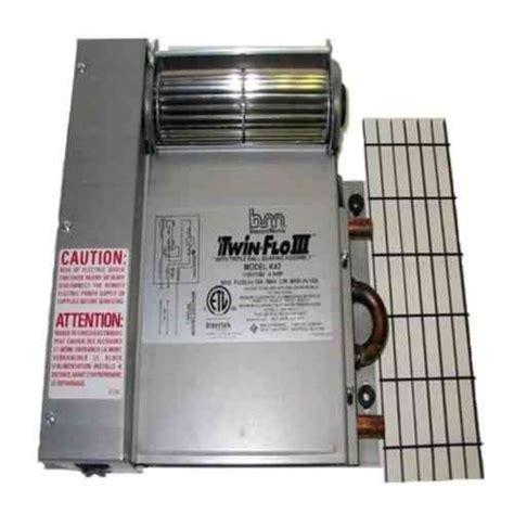 beacon morris f42 hydronic heater wall cabinet crane 1200 watt compact design ceramic space heater ee