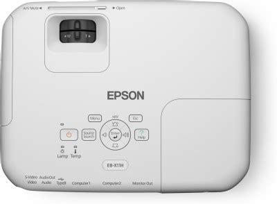 Lu Proyektor Epson Eb X11 epson eb x11 skroutz gr