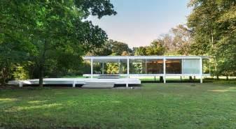 farnsworth house in plano illinois