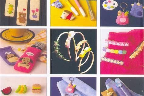 Pensil 2b Princess Set Heri Perkasa Utama Pernak Pernik Untuk Anak Sekolah