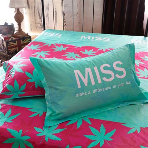 marijuana comforter set miss marijuana bedding set queen size ebeddingsets