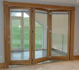 Bi Folding Doors by Bi Fold Doors