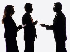 Busines Communication Komunikasi Bisnis aspek komunikasi kifli09 s