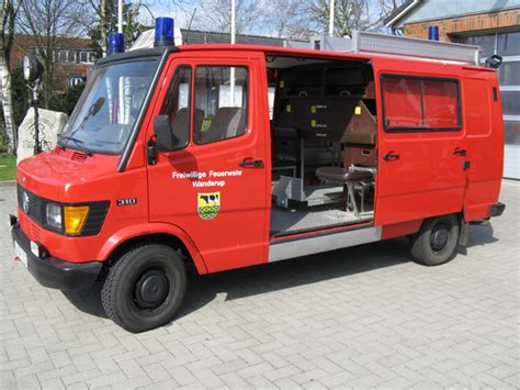 mercedes germany delivery mercedes 310 ka delivery from germany for sale at