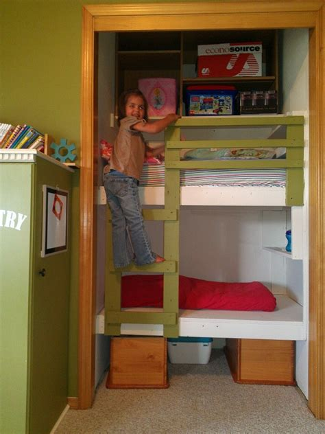 diy toddler bunk beds diy toddler bunk bed building plans pdf download