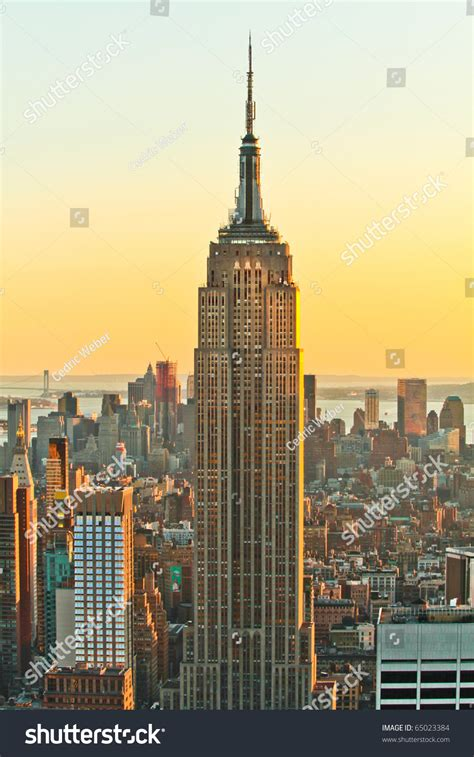 new york year of statehood new york feb 21 empire state building facade on