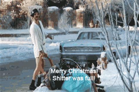 mans guide  christmas eve insidehook