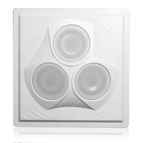 15 vector ceiling speakers images drop ceiling speakers