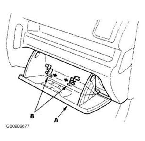 Honda Crv Cabin Filter by 2005 Honda Crv Cabin Filter Interior Problem 2005 Honda