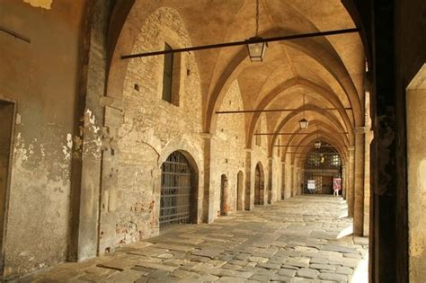 Bergamo I Stayed In An Painting by 3 Days In Bergamo Travel Guide On Tripadvisor