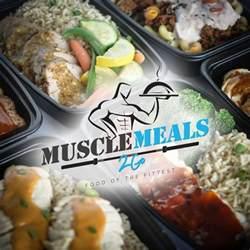 meals 2 go providing delicious balanced meals