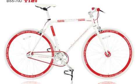 japanisches design sport fahrrad japanisches design rennrad japanisch fahrrad