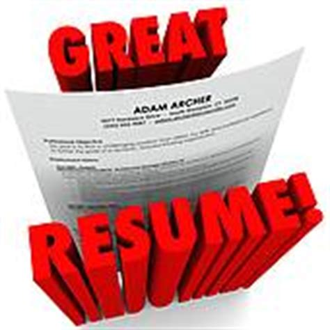 resume stock illustrations gograph