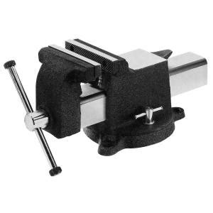 american made bench vise american made bench vise who makes them