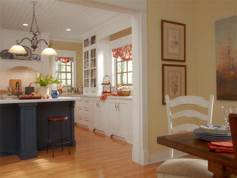farmhouse kitchens pictures details in a farmhouse kitchen kitchen designs choose