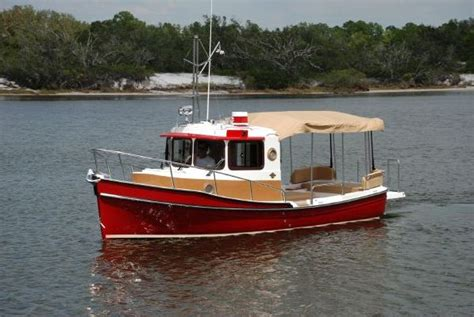 ranger boats life jackets for sale 2012 ranger tugs boats yachts for sale