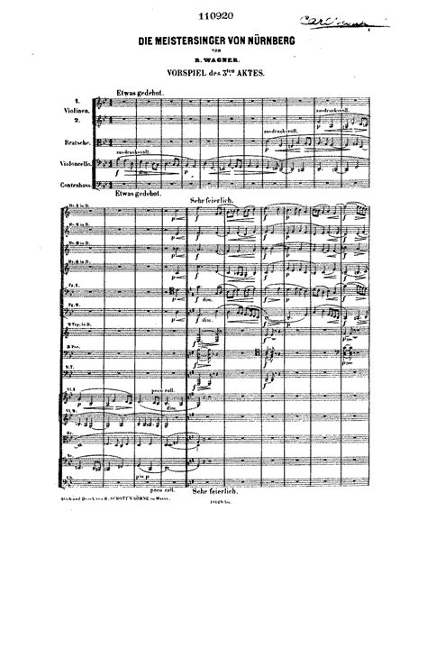 Dramatic Essay by Dramatic Essay 1st Violin Sheet Beatsmajority Cf