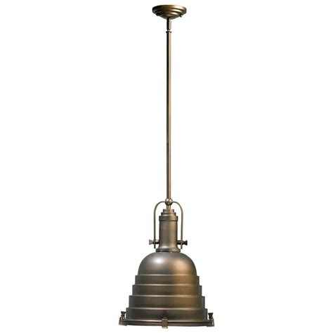 Drop Pendant Light Elliot Industrial Loft Modern Silver Pendant Drop Ceiling Light Kathy Kuo Home