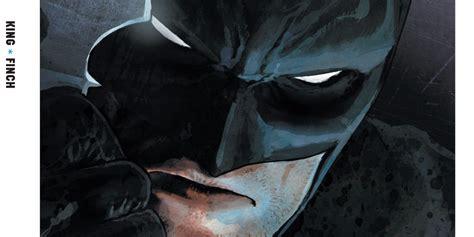 batman vol 1 i am gotham rebirth dc comics rebirth preview batman vol 1 i am gotham