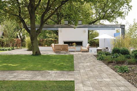 piastrelle per giardini rivestimenti per esterni e pavimentazione per giardini ragno