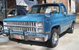1981 chevy truck carz chevy chevrolet and