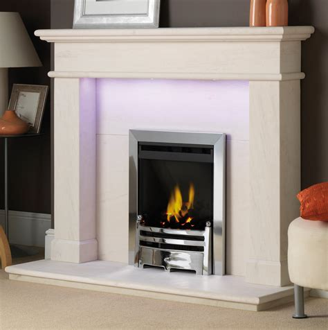 Effect Fireplace Surrounds by Paragon Focus He Coal Effect The Fireplace Centre West