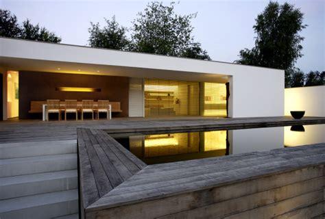 baugenehmigung f r terrasse terrasse flachdach carprola for