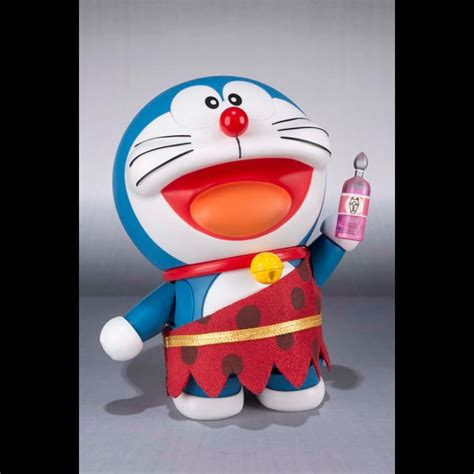 film doraemon robot bandai doraemon movie 2016 robot spirits www sisco78 com