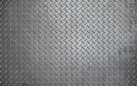 Wall Texture Design descargar gratis textura metal raro papel pintado
