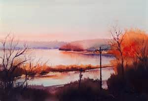 watercolor painting watercolor paintings for sale in rhinebeck ny