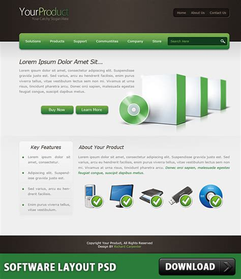 automated layout design program software download software layout psd download download psd