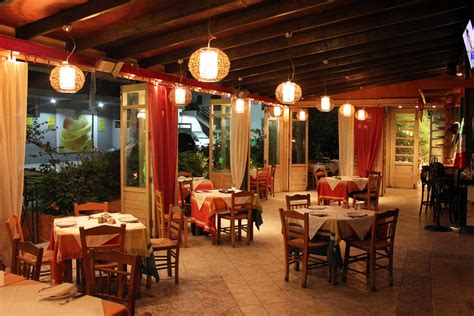 Home Interior Designs Catalog locos mexican restaurant mexican restaurant rhodes