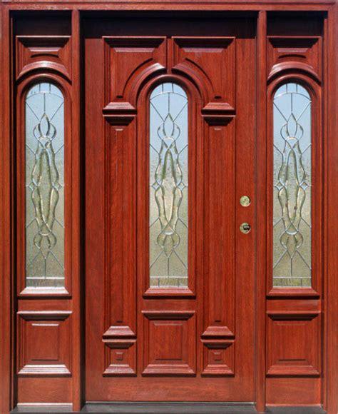 42 Inch Front Entry Door Doors Amazing 42 Inch Exterior Door Captivating 42 Inch Exterior Door Wide Exterior