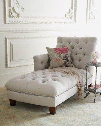 beige bedroom photos 274 of 366 pinterest the world s catalog of ideas