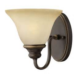 In Sconce Buy The Cello 1 Light Wall Sconce By Hinkley Lighting