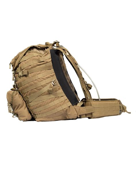 5 day pack high ground 5 day pack soldier systems daily