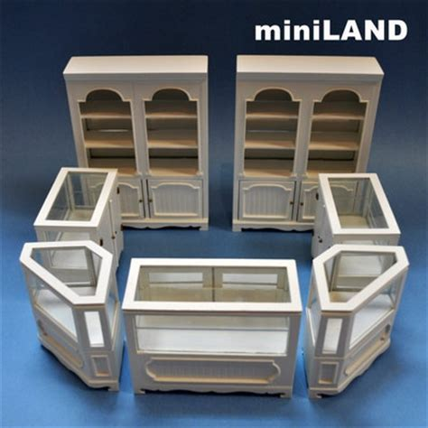doll house store miniature dollhouse shop displays miniatures to make pinterest