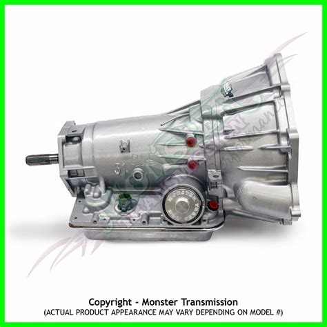 how much is a transmission for a 2003 saturn vue 4l60e transmission high performance race transmission 2pc