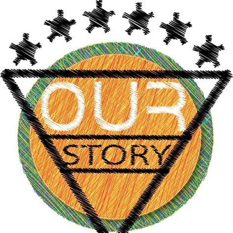 download lagu our story bursalagu free mp3 download lagu terbaru gratis bursa