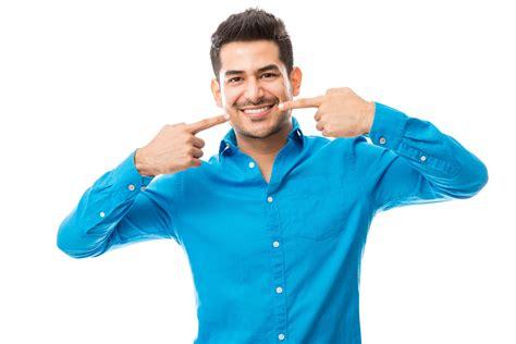 deciding   preferred approach  teeth whitening