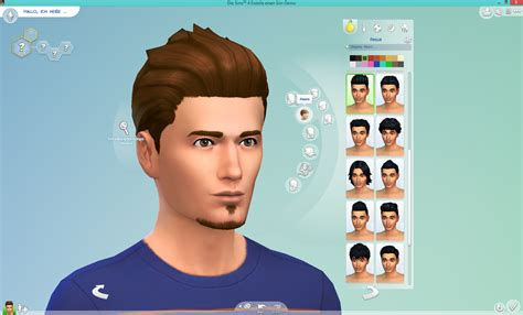 Home Design Software Iphone die sims 4 demo download chip