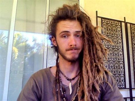 hippie haircut men 1000 images about hippie boys on pinterest men with