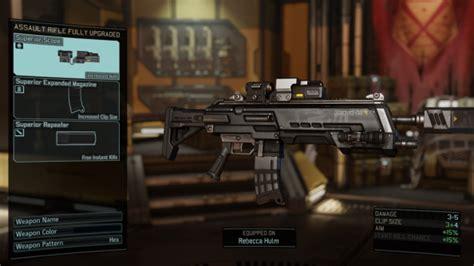 gun game mod alliedmodders the best xcom 2 mods pcgamesn