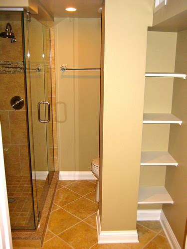 ideas for small bathroom remodel joy studio design