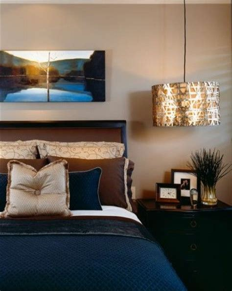 best 25 navy gold bedroom ideas on blue and gold bedroom navy master bedroom and