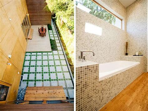 Mosaic Tile Designs Bathroom Mosaic Tile Bathroom Design Iroonie