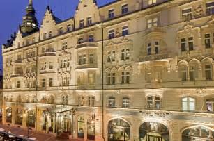 hotel prague bienvenidos hotel prague web oficial