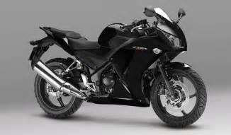Honda 300 Bike Kawasaki 300 Vs Honda Cbr300r Beginner Bike