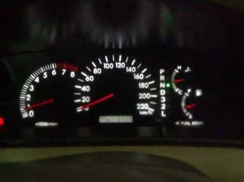 2005 toyota corolla check engine light toyota rav4 check engine light vsc and 4wd lights are on